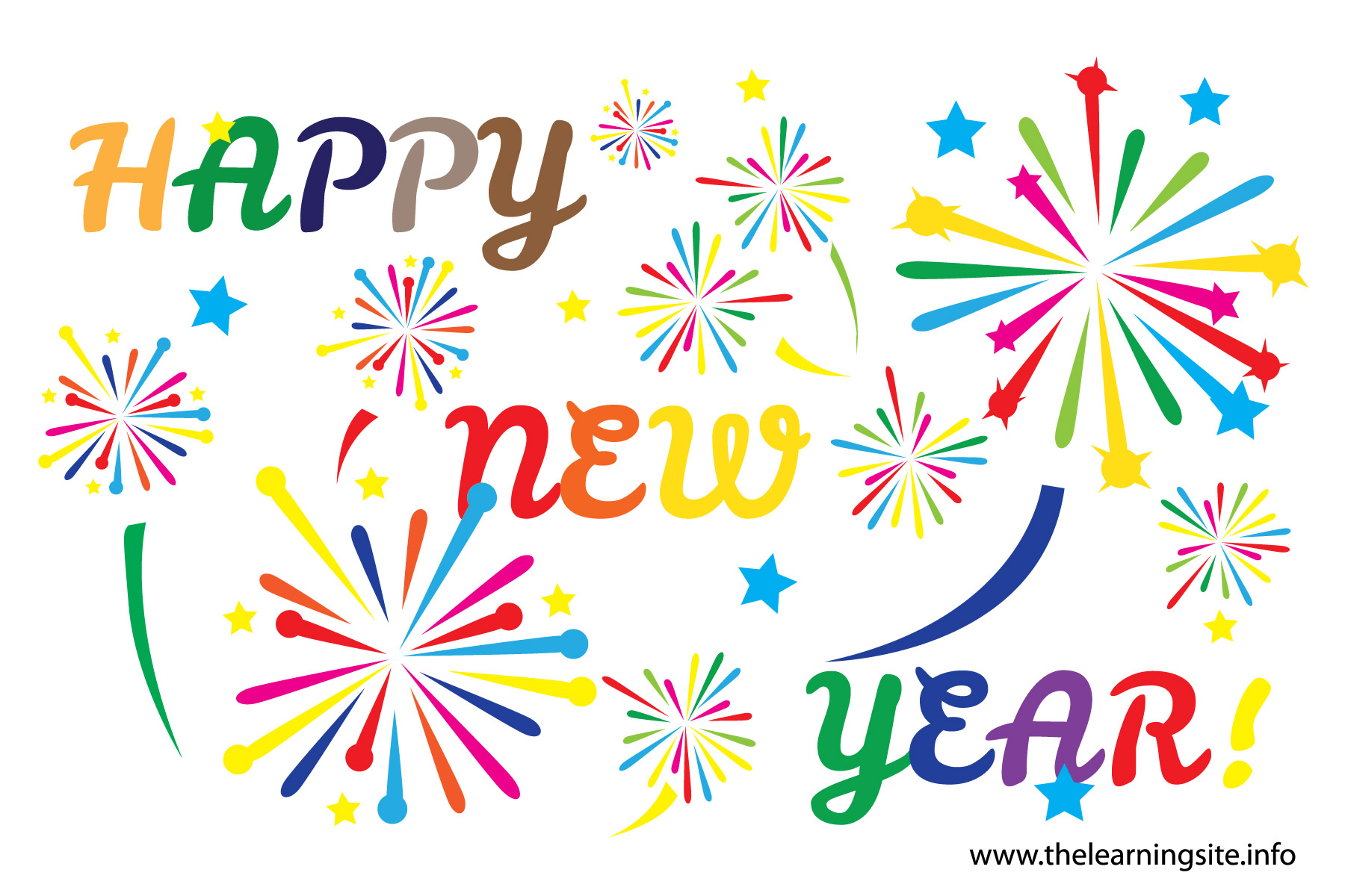 happy new year clipart free for 2015 free new years clipart images free new years clip art for facebook